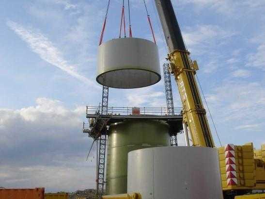 enercon-tower